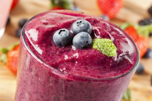 beverage-blueberry-fruit-juice-434214